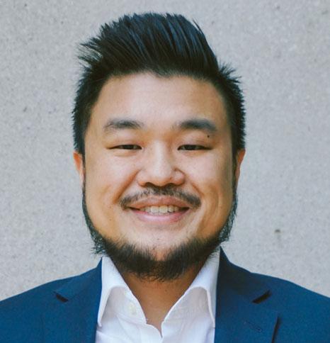 Allan Truong