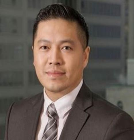 Ken Lam